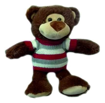 Мягкая игрушка СмолТойс Медведь 37 см