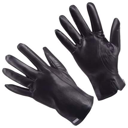 Мужские перчатки Dr. Koffer H760103-41-04 9,5 Черные
