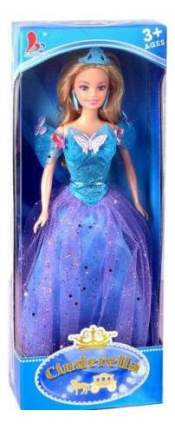 Кукла Золушка Shantou Gepai 662167-1