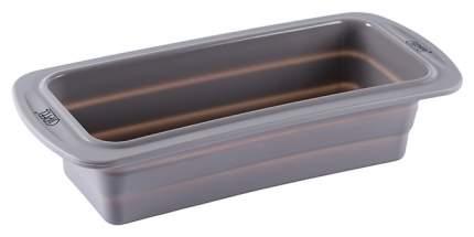 Форма для выпечки Gipfel ECO 2521 Серый