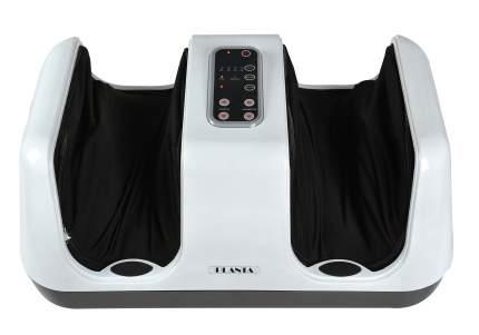 Массажер для ног Planta MF-4W Massage Bliss
