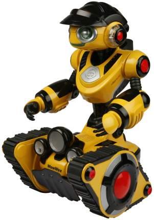 Интерактивный робот WowWee Роборовер 8515