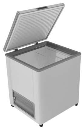 Морозильный ларь Frostor F 215 S White/Grey