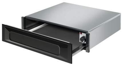 Встраиваемый подогреватель для посуды Smeg CTP9015N