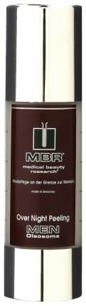 Пилинг для лица MBR Men Oleosome Over Night Peeling 50 мл