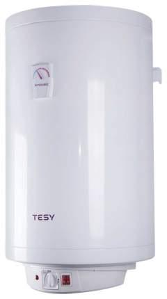 Водонагреватель накопительный Tesy GCV 5044 16D D06 TS2RC white