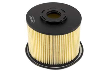 Фильтр топливный MEYLE 1003230004