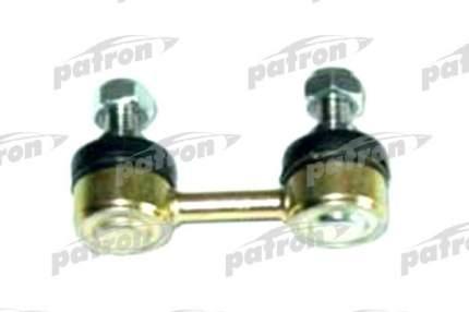 Стойка стабилизатора PATRON PS4244
