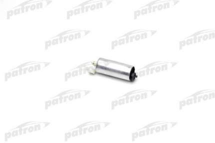 Топливный насос PATRON PFP061