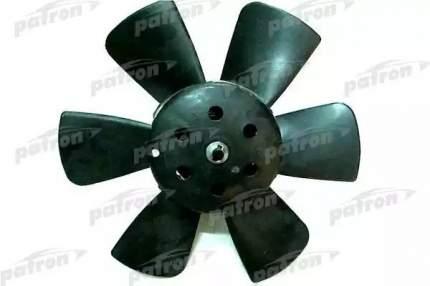 Вентиляторы охлаждения двигателя PATRON PFN083