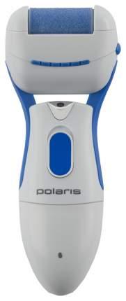 Электрическая роликовая пилка Polaris PSR 1016R