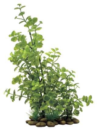 Искусственное растение для аквариума ArtUniq Cardamine 20, пластик
