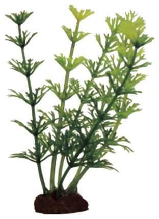 Искусственное растение ArtUniq Cabomba Set 6x10 ART-1170507
