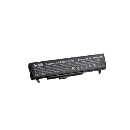 Аккумулятор для ноутбука LG LE50, LM, LS, LW, R1, R400, RD400, S1, T1, V1, W1