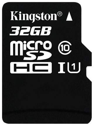Карта памяти Kingston Micro SDHC SDCIT 32GB