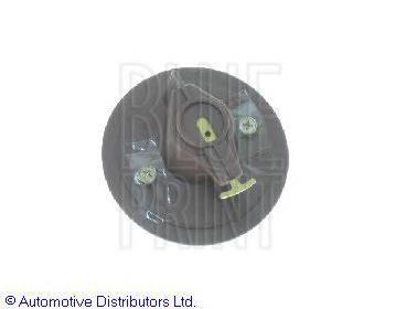 Крышка распределителя зажигания Blue Print ADT314323