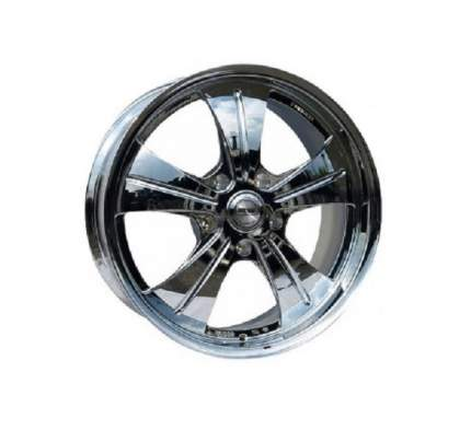 Колесные диски RW Premium R22 10J PCD5x112 ET45 D66.6
