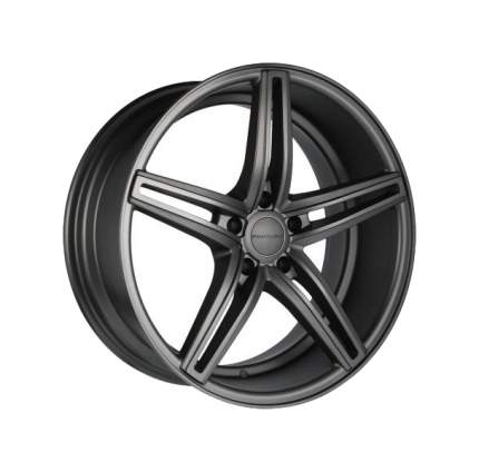 Колесные диски Racing Wheels Classic EVO R20 9.5J PCD5x120 ET35 D72.6 86600952751