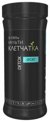 Питьевой коктейль Сибирская клетчатка detox 350 г