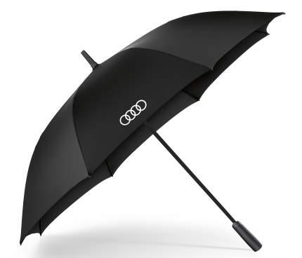 Зонт-трость Audi 3121700200
