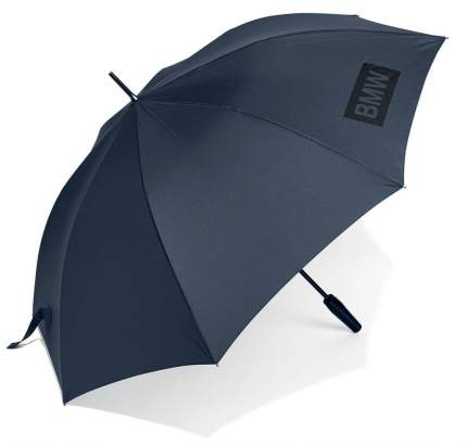 Зонт-трость BMW 80232454628