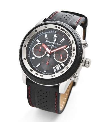 Наручные часы Skoda 21925
