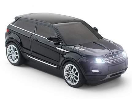 Беспроводная компьютерная мышь Range Rover Evoque LRCAAEMB Black