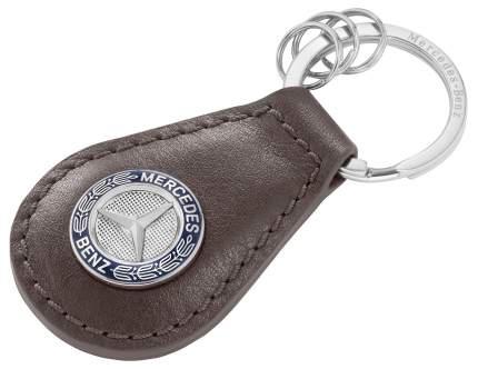 Брелок Mercedes-Benz B66041522
