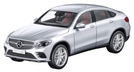 Коллекционная модель Mercedes-Benz B66960804