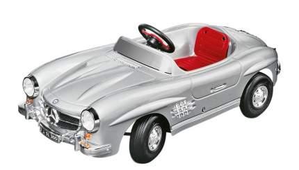 Детский педальный автомобиль Mercedes-benz 300 SL (W198 II) B66045717