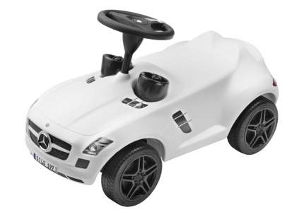 Детский Mercedes-Benz SLS AMG Bobby-Benz, артикул B66961210