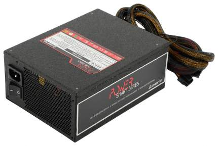 Блок питания компьютера CHIEFTEC POWER SMART GPS-1450C