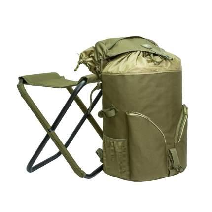 Рюкзак-стул Aquatic РСТ-50