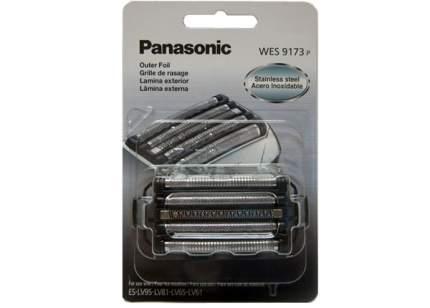 Сеточка для бритвы Panasonic WES9173Y1361