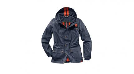 Мужская куртка Mini 80142288463