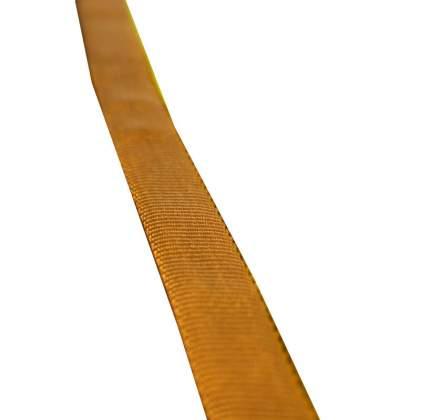 Стропа Edelweiss 19 мм/1 м оранжевая