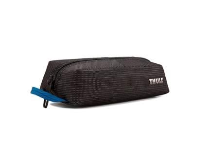 Несессер Сумка дорожная Thule Crossover 2 Travel Kit Medium (C2TM-101) 3204042