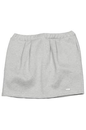 Юбка для девочек Pepe Jeans, 140 р-р
