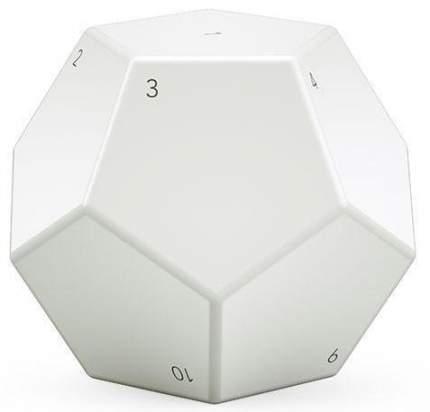 Пульт Nanoleaf Remote (NL28-20XXT1212) для управления освещением White