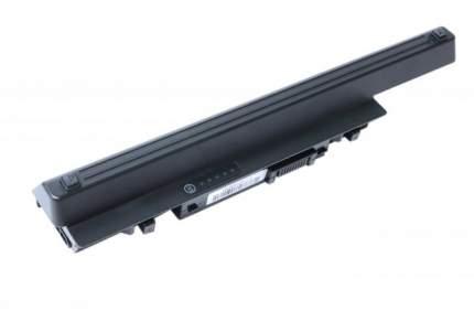 """Аккумулятор Pitatel """"BT-268"""", для ноутбуков Dell Studio 15(1535)/1536/1537/1555/1558"""