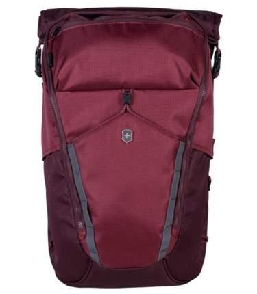 Рюкзак Victorinox Altmont Active красный 19 л