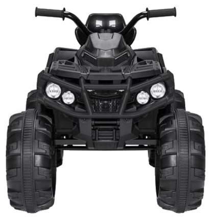 Квадроцикл Bugati ST00057-BK 12V черный
