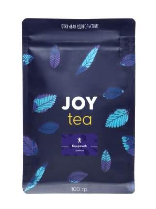 Чайный напиток Joy бодрячок 100 г