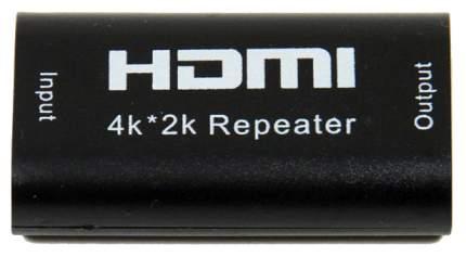 Усилитель HDMI сигнала до 40m VCOM DD478