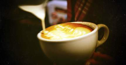 Сертификат Мастер-класс «Основы кап-тестинга (дегустации кофе)» (до 2 чел.) - FurPur