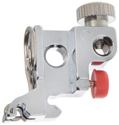 """Лапка для швейных машин """"Aurora"""", адаптер с красной кнопкой AU-153"""