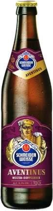 Пиво Schneider Weisse TAP 06 Unser Aventinus 0.5 л