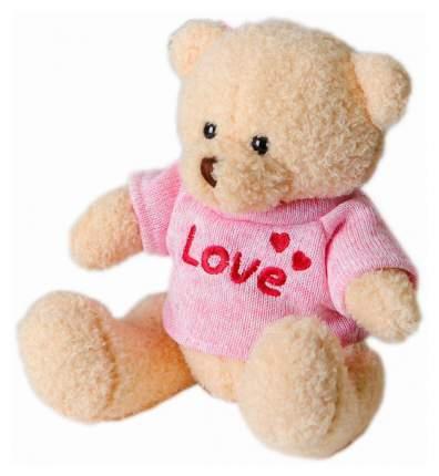 Мягкая игрушка Sima-Land Медведь 3924970