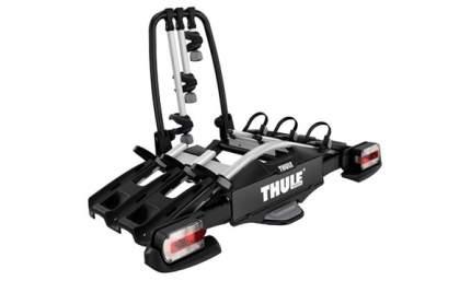 Крепление для велосипедов Thule 927001+926100