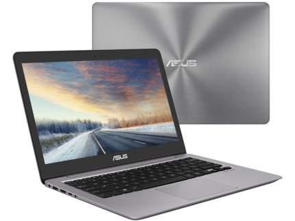 Ультрабук ASUS Zenbook UX310UA-FC1115T 90NB0CJ1-M18830